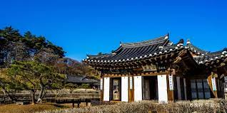 gangneung si - Symaps.io   Find the best locations for your business